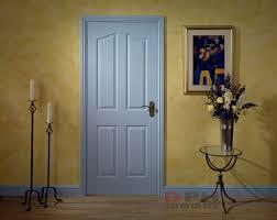 cửa hdf sơn 4A-C3